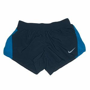 NIKE Dri-Fit Athletic Shorts (Small S)
